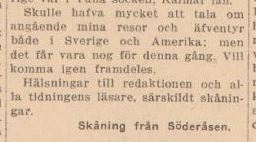 digitala-tidningar_1200.JPG
