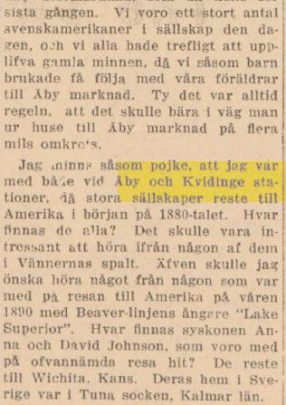 digitala-tidningar_1300.JPG