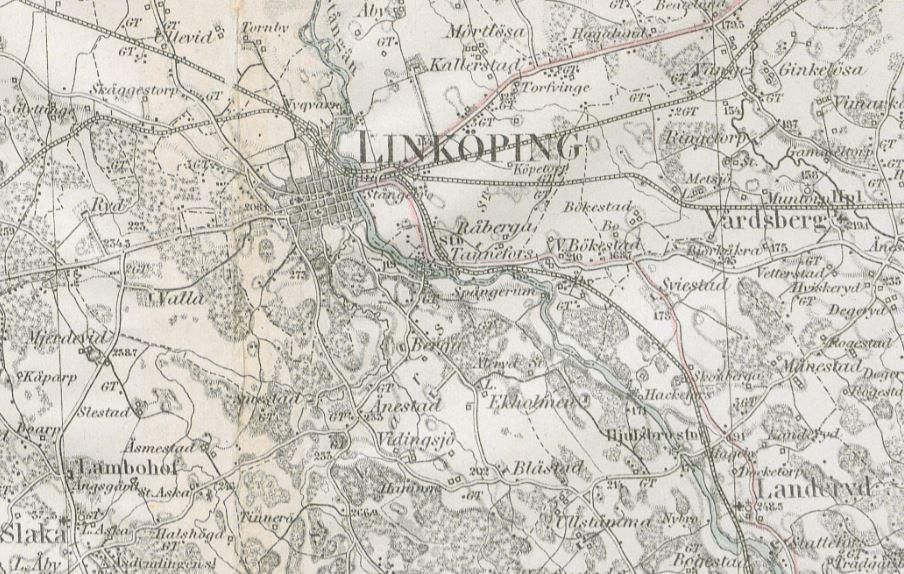 fastighetsbeteckning karta gratis Digitala historiska kartor till din hjälp! | DIS fastighetsbeteckning karta gratis