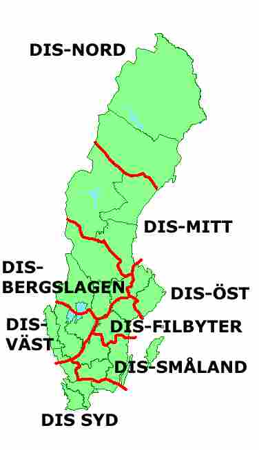 sverige-region-text.jpg